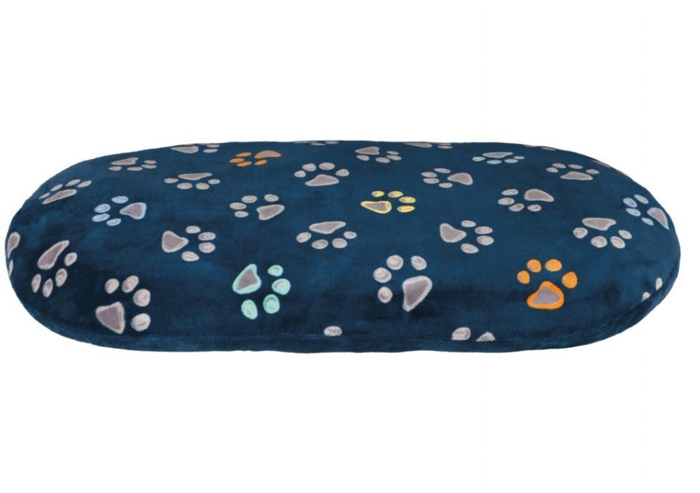 Trixie Jimmy Cushion Bed 50 x 35cm dogs or cats